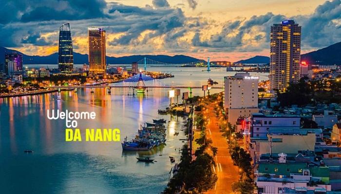 Dịch vụ chuyển phát nhanh từ Đà Nẵng ra Hà Nội
