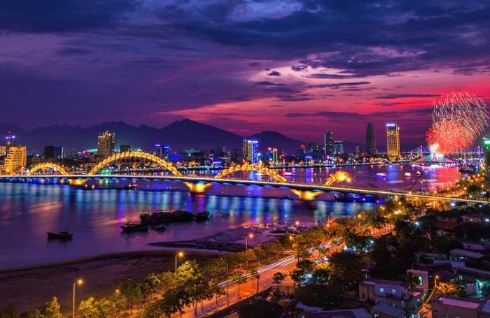 Dịch vụ chuyển phát nhanh tại Đà Nẵng