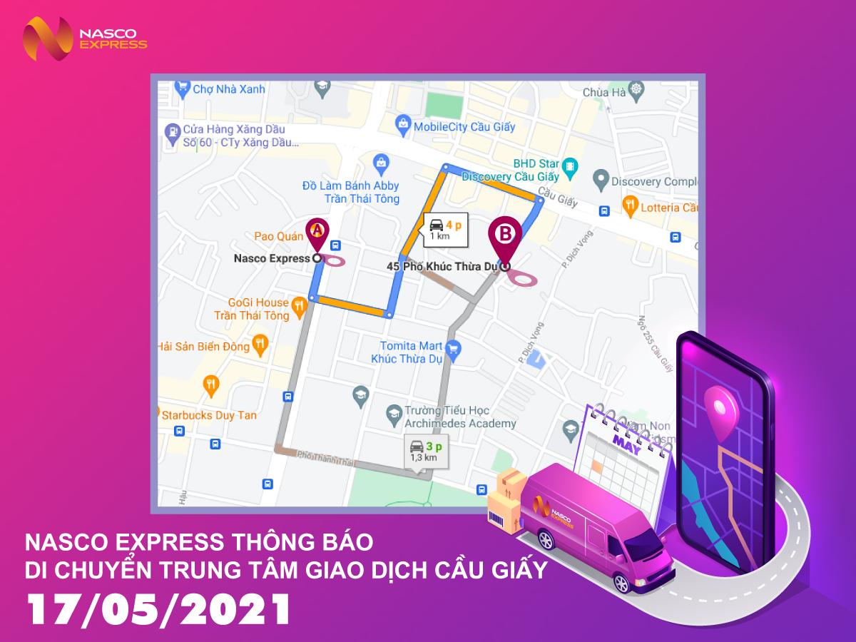 THONG-BAO-CHUYEN-VP.png