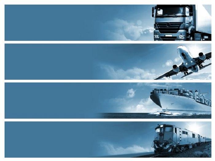 Dịch vụ chuyển phát nhanh là gì?